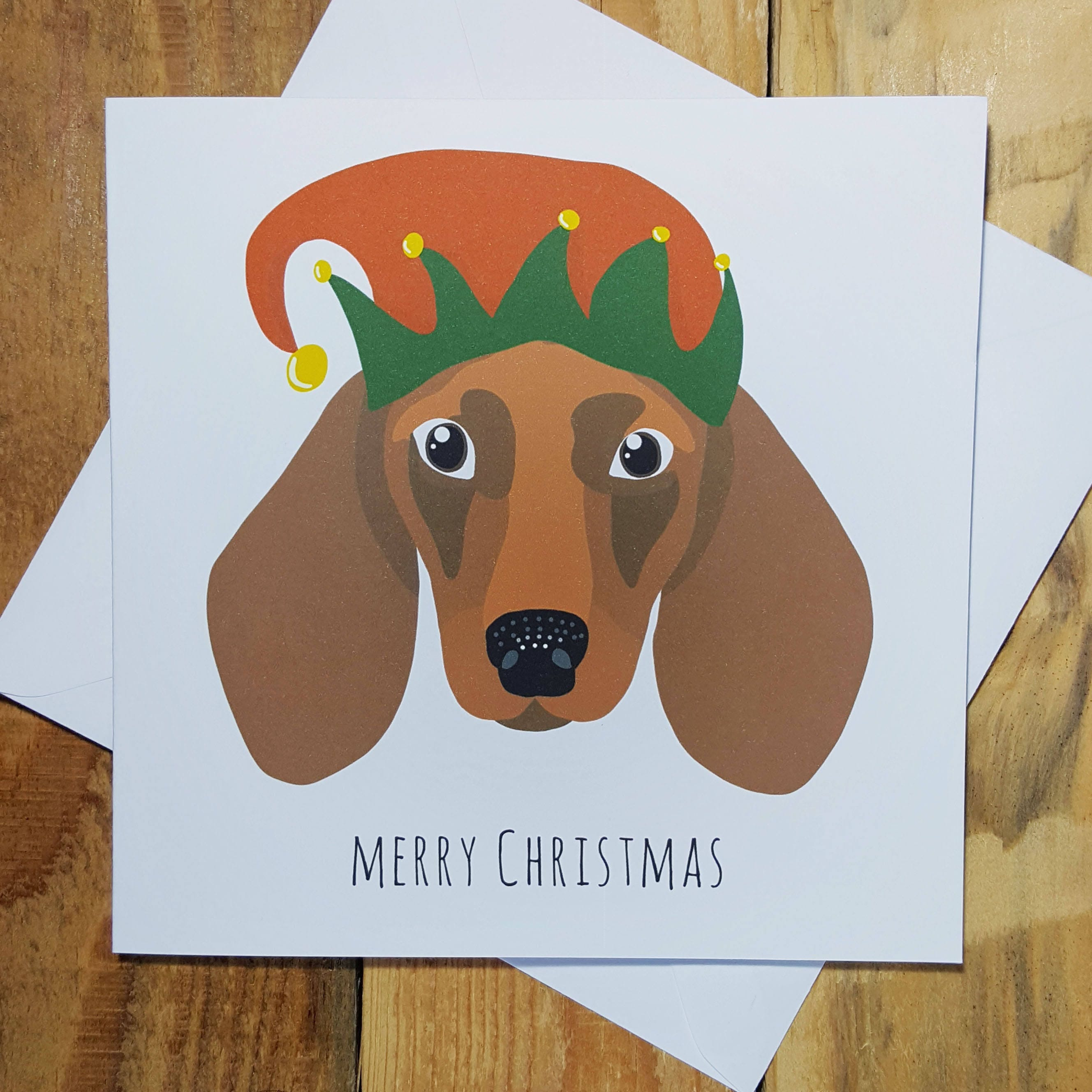 Christmas cards daschund card funny christmas card dog christmas cards daschund card funny christmas card dog christmas cards cute holiday kristyandbryce Image collections