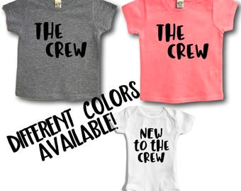 Baby announcement for third baby, big brother again, big sister again, third baby announcement, baby reveal for 3rd child