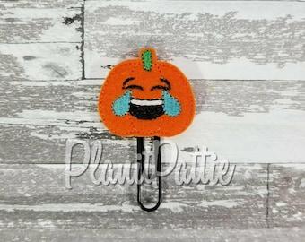 LOL Pumpkin