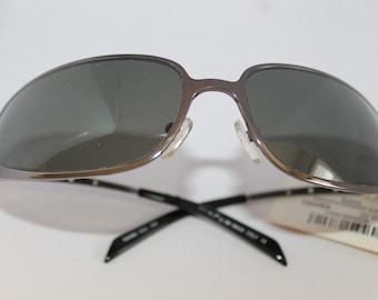 Sunglasses sunglasses lunettes Gafas Sonnen Óculos STING 4593