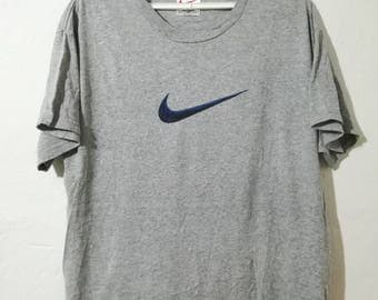 Rare Nike t-shirt L size