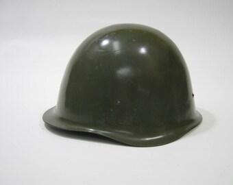 Army Surplus Helmet (1186-20-G1389)