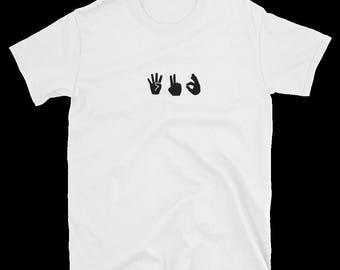 420 T Shirt Adult Humor