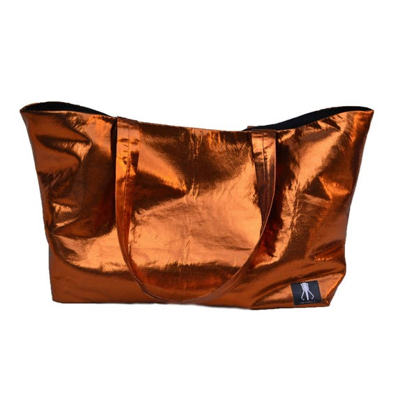Bag Lea