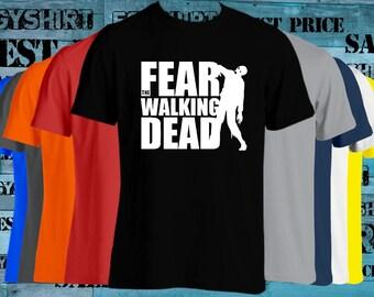 Fear The Walking Dead Ready for Season 8 best price fast shipping