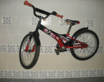 Bike Rack , Bike Hooks, Bike Accessories, Bike Mount, wall bicycle stand