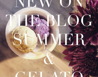 Digital Image   Stock Photo   Background Image   Instant Download   Branding   Ice Cream Stock Photo   Summer Stock Photo   Food Stock Photo