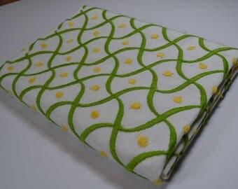 fabric sample,fabric remnant,upholstery fabric,home decor fabric, handbag fabric, pillow fabric