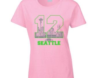 Twelve T Shirt