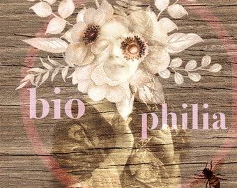 Biophelia