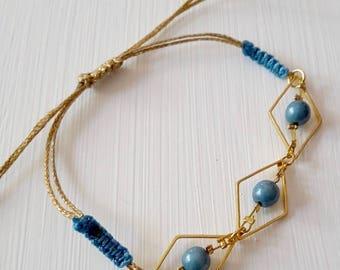 Bracelet 206B