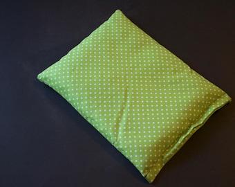 Corn Bag, Heating Pad, Microwavable Heating Pad, Ice Pack, Heat Pack