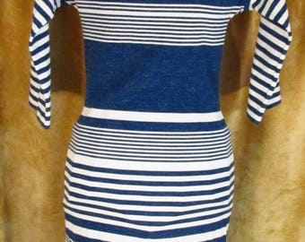 Vintage Jonathan Logan dress