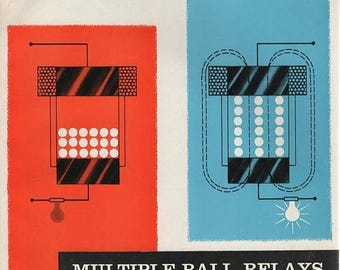 S Control Engineering Instrumentation and Automatic Control Systems February 1958 Magazine