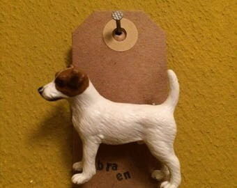 For the Jack Russel enthusiast