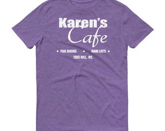 Karen's Short Sleeve T-Shirt