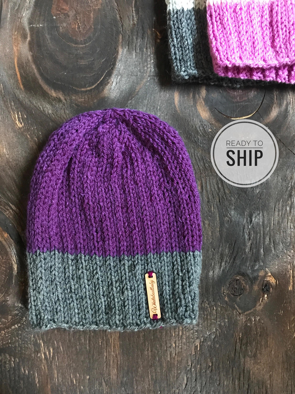 edfbc907023 Winter Hats
