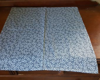 Leaf Table Mats