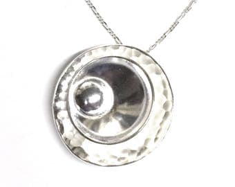 Eclipse Pendant