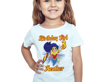 Party Shirts Galore Loved By 1 079 Etsy Shoppers