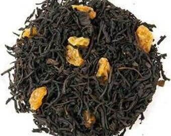 Icewine Black Tea
