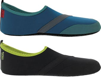 MENS FITKICKS Active Lifestyle Footwear