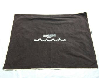 Vintage 90s Michiko London pillowcase