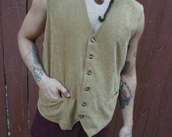 sway vest