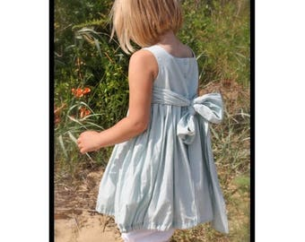 Olabelhe Amelia's Dress