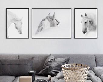 Wall art photography   Etsy
