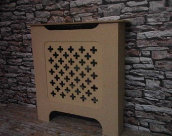 Radiator Cover - Small