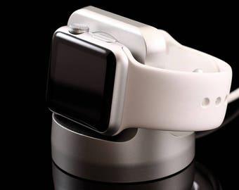 Apple Watch charging dock - WATCHREST