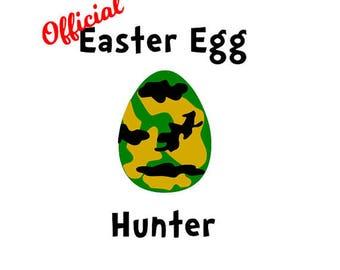 Easter SVG, Easter shirt svg, Easter egg svg, svg files for silhouette cameo, cricut explore, svg easter, child easter shirt svg files,