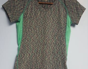 Womens XS Marmot Active T-Shirt