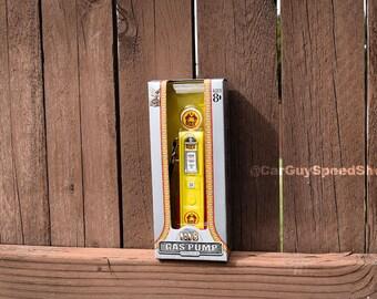 1/18 Scale Dixie Gas Pump