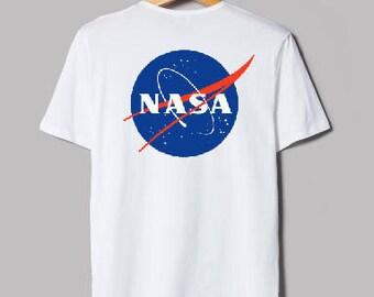 Space Shuttle Etsy