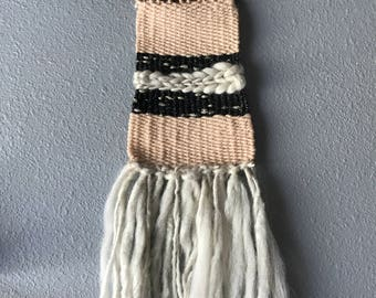 SALE! Small Wall Hanging