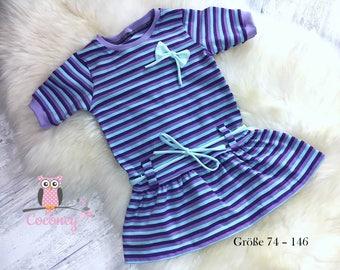 Dress child