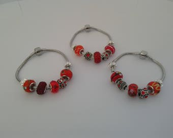 MG HANDMADE JEWELLERY
