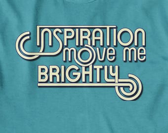 Inspiration Move Me Brightly, Grateful Dead, Jerry Garcia, Phil Lesh, The Dead, Other Ones, Phish, Hippie, Love, friends