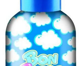 Bon Bons Milk Shake fragrance 40ml