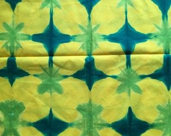 "Tiwale Tapestry ""Duwa"""