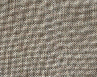 Fabric 300 cm L Twine outdoor