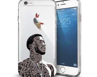 Gucci Mane So Icy