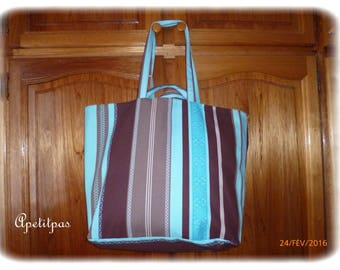 Foldable tote for shopping Ref: 17432528