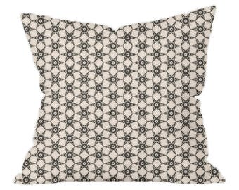 Molyneaux Cotton Throw Cushions 40cm x 40cm