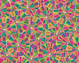 Zola 26142-X from Ink and Arrow Fabrics