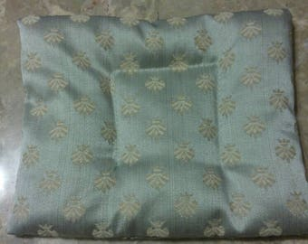 Lavender Aromatherapy Handmade pillow