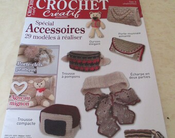 book designs crochet winter designs