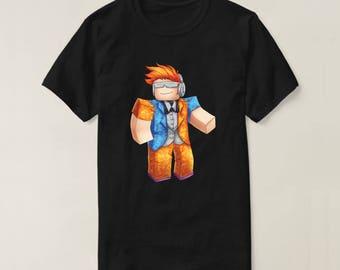 AlgyLacey Roblox Shirts, AlgyLacey Roblox Tshirt, AlgyLacey Shirt, Roblox Shirt, Roblox Birthday Gift Shirt, Roblox Party Gift Shirt